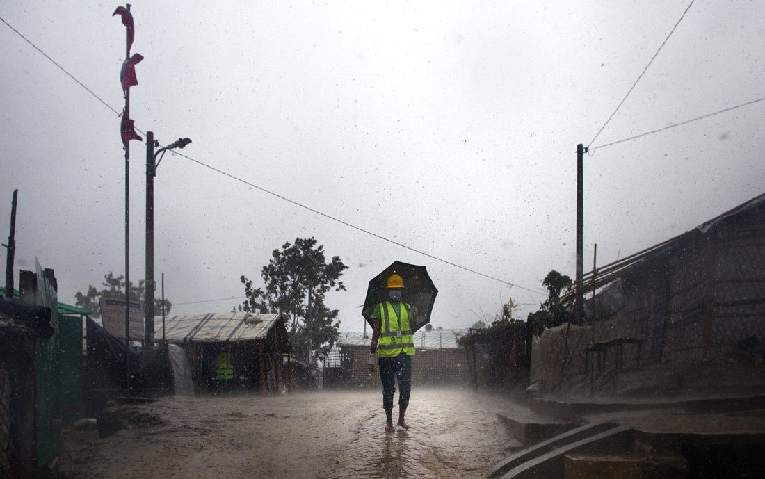 OGB_121401_Cyclone Amphan,  Cox's Bazar, Bangladesh - Covid-19 response.jpg