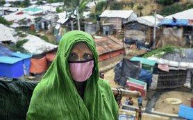 OGB_121404_Zahera_,Cox's Bazar, Bangladesh - Covid-19 response (3).jpg