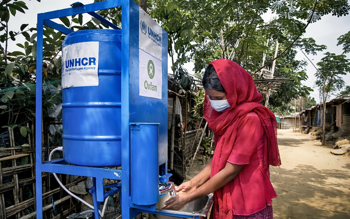 OGB_121451_Contactless Handwashing Device  in Cox's Bazar, Bangladesh - Covid-19 response (1).jpg