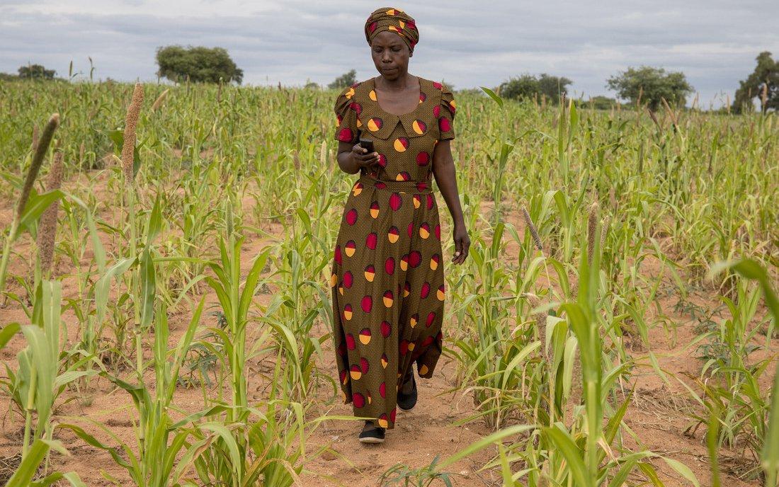 ClimateIssuesPage_Cynthia MatonhodzeOxfam.jpg