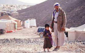 Yemen_fatherson_OGB_122518.jpg