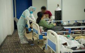 India_hospital_OGB_122842_Blur 4 23.jpg