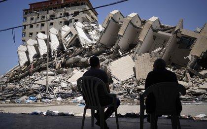 Gaza_rubble_OGB_122878__DSC6459.JPG