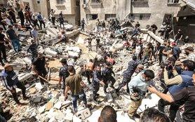 Gaza_rubble_OGB_122900_9H7B5030.JPG