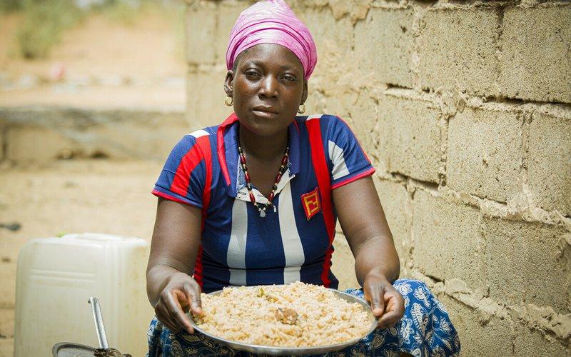 OGB_123312_Oxfam CCC_34.jpg