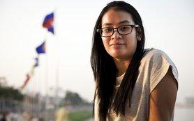 OUS_49965_Oxfam-Cambodia-22-0259-ret.jpg