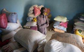 OUS_50178_Senegal_grain_bank.jpg