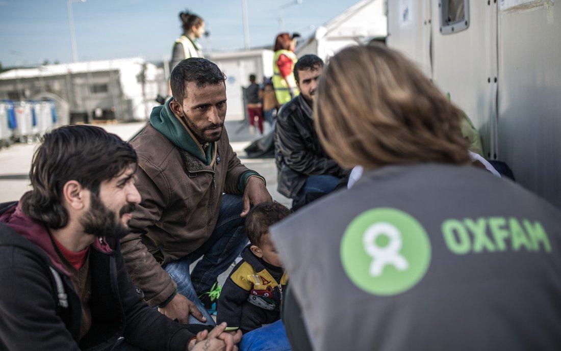 Omar_to_Oxfam_staff.jpg