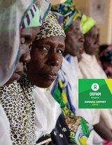 Oxfam-America-Annual-Report-2015-thumbnail.jpg