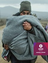 Oxfam-America-Annual-Report-2016-thumbnail.jpg