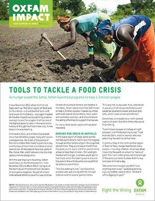 Oxfam-America-Impact-August-2013.jpg