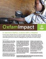 Oxfam-America-Impact-July-2011-thumbnail