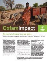 Oxfam-America-Impact-June-2011-thumbnail