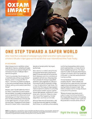 Oxfam-America-Impact-May-2013.jpg