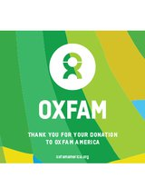 Oxfam-America-container-wrapper-2016-thumbnail.jpg