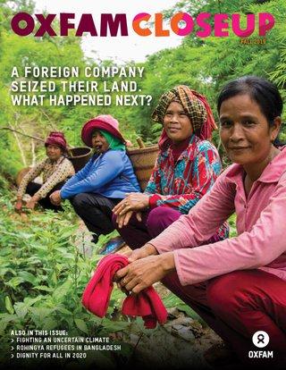 Oxfam-CloseUp_Fall-2019-thumb.jpg