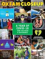 Oxfam-CloseUp-Spring 2021-thumbnail