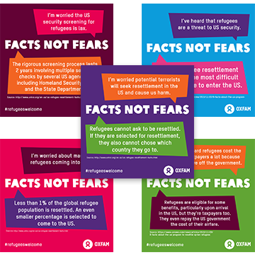 grm_facts_not_fears_graphics