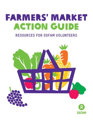 Oxfam-Farmers-Market-Action-Guide-2016-thumbnail.jpg