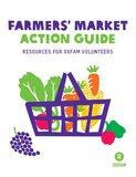 Oxfam-Farmers-Market-Action-Guide-2016-thumbnail.jpg