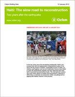 Oxfam-Haiti-Briefing-Note-thumbnail