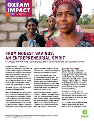 Oxfam-IMPACT-Spring-2017-web-1.jpg