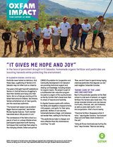 Oxfam-IMPACT-Winter-2021.jpg