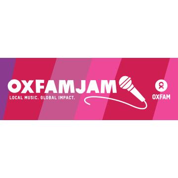 general_oxfam_jam_banner