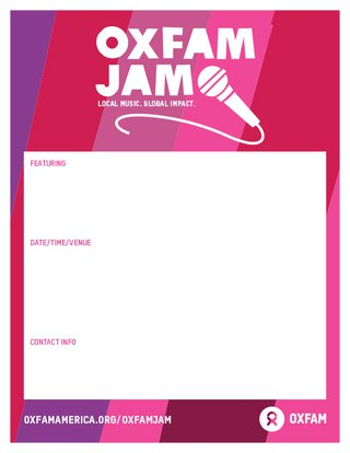 Oxfam-Jam-downloadable-poster-thumbnail.jpg
