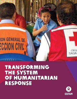 Oxfam-Local-humanitarian-leadership-4-pager-thumbnail.jpg