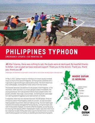 Oxfam-Philippines-Typhoon-Haiyan-6-month-update-thumbnail.jpg