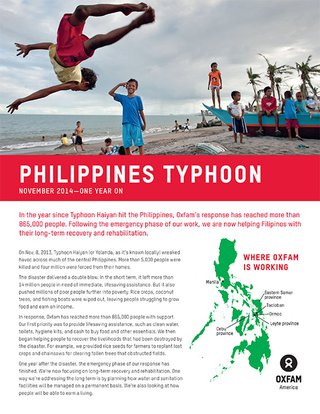 Oxfam-Philippines-haiyan-one-year-web.jpg