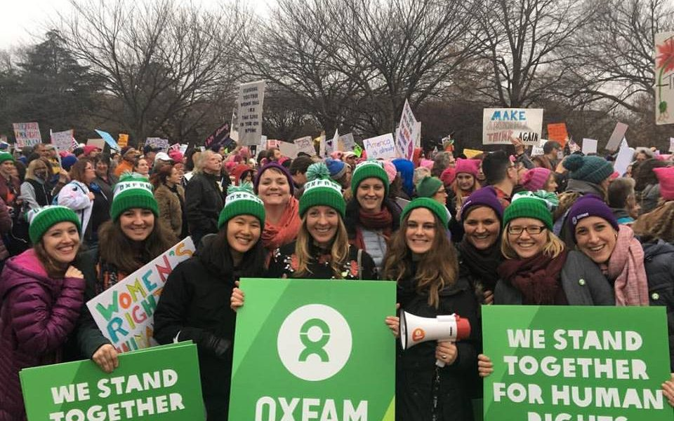 Oxfam-Womens-March-960x763.jpg