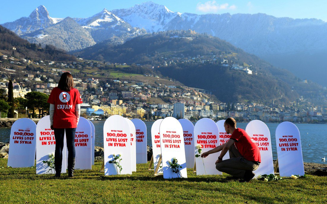 Oxfam-campaigners-Geneva-Peace-Talks-Syria-84492.jpg