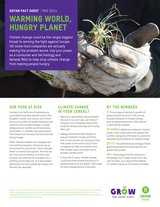 Oxfam-fact-sheet-warming-world-hungry-planet.jpg