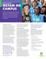 Oxfam-on-Campus-At-a-Glance-2016-1.jpg