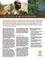 OxfamAmerica-EI-Brochure-Nov-2010-thumbnail.jpg