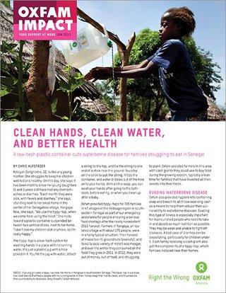 OxfamAmerica-Impact-January-2013.jpg