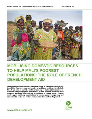 Oxfam_report__-_mobilising_domestic_resources_to_help_Malis_poorest_pop....jpg