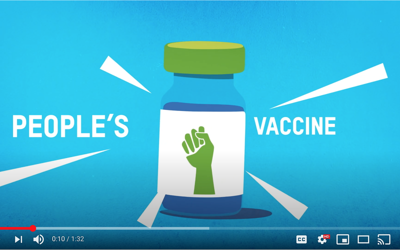 Peoplesvaccinevideo.png