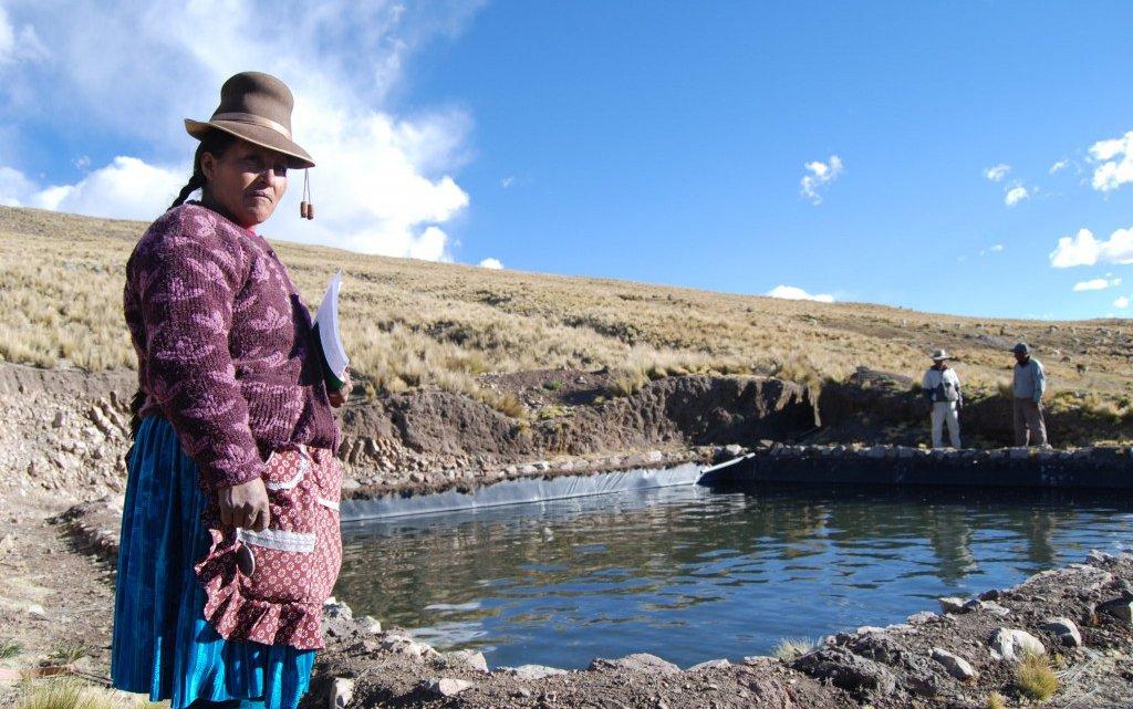 Peru-Andean-woman-farmer-9-7-11
