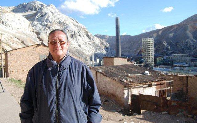 Peru-Rosa-Amaro-lead-smelter-12-22-11