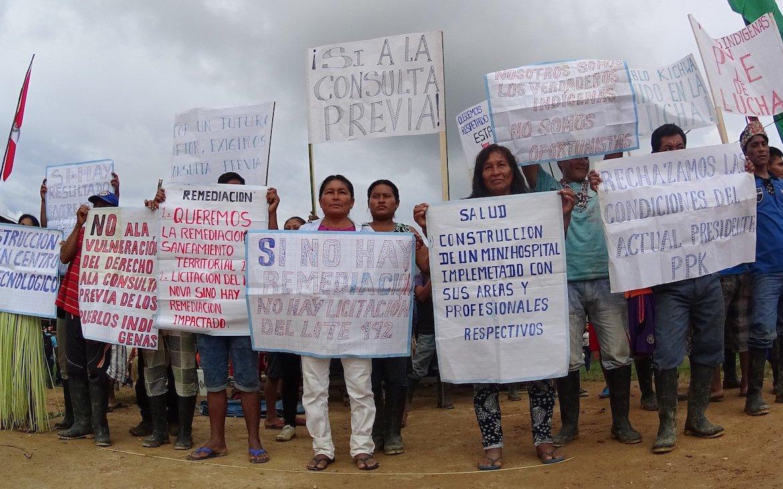 Peru Indigenous.jpg
