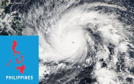 Philippines-emergency_satellite-inset.jpg