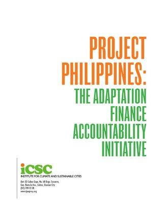 Philippines AFAI.jpg