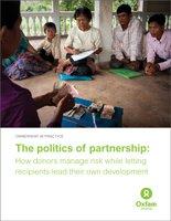 Politics-of-partnership-thumbnail