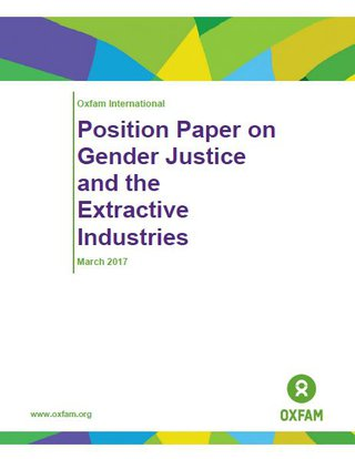 Position_Paper_on_Gender_Justice_and_the_Extractive_Industries.JPG