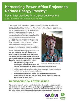 PowerAfricaBrief_v1_HC_WS_STv4-1.jpg