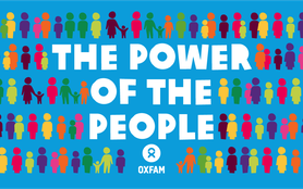 PowerOfThePeople-1200x628.png