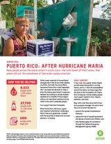 Puerto_Rico_Donor_Update.jpg